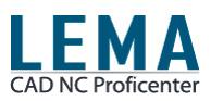 LEMA CAD NC Proficenter GmbH